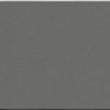 dark grey <br> (50mm)