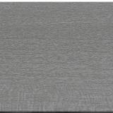 stone ash <br> (50mm)