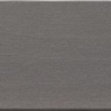 stone grey <br> (50mm)