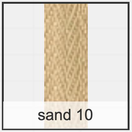 sand 10mm