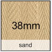 sand 38mm