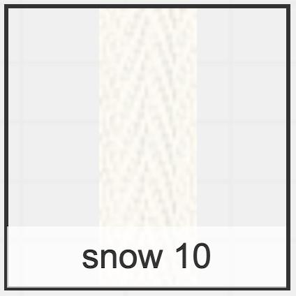 snow 10mm