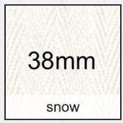 snow 38mm