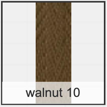 walnut 10mm