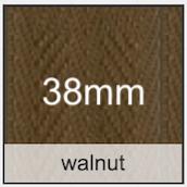 walnut 38mm