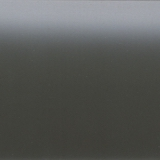 antraciet mat <br/> (35/50mm)