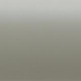 grey mat <br/> (35/50mm)