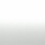 off-white mat <br/> (35/50mm)